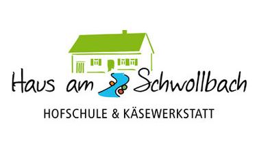 HofSchule und KäseWerkstatt mit Meike Jaschok vom Bornwiesenhof